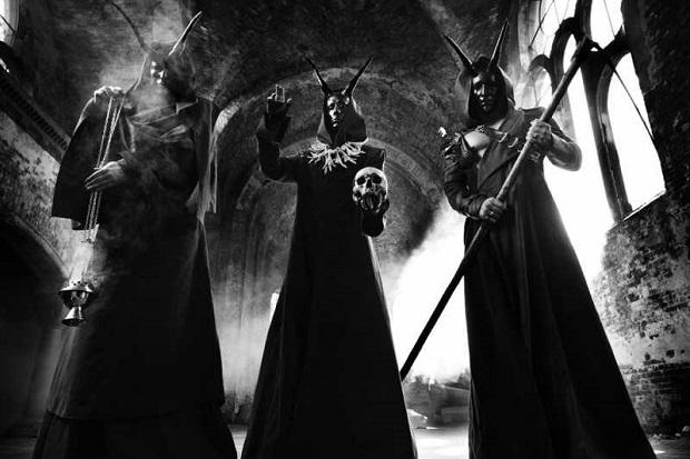 behemoth_band